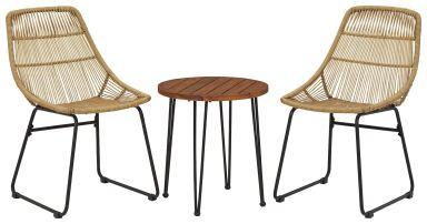 outdoor furniture furniture furniture