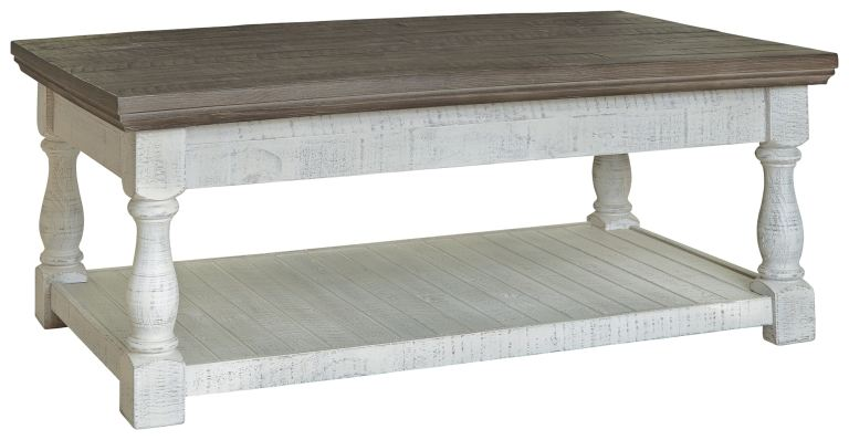 havalance lift top coffee table