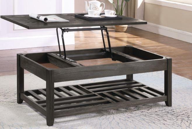 stacy furniture design