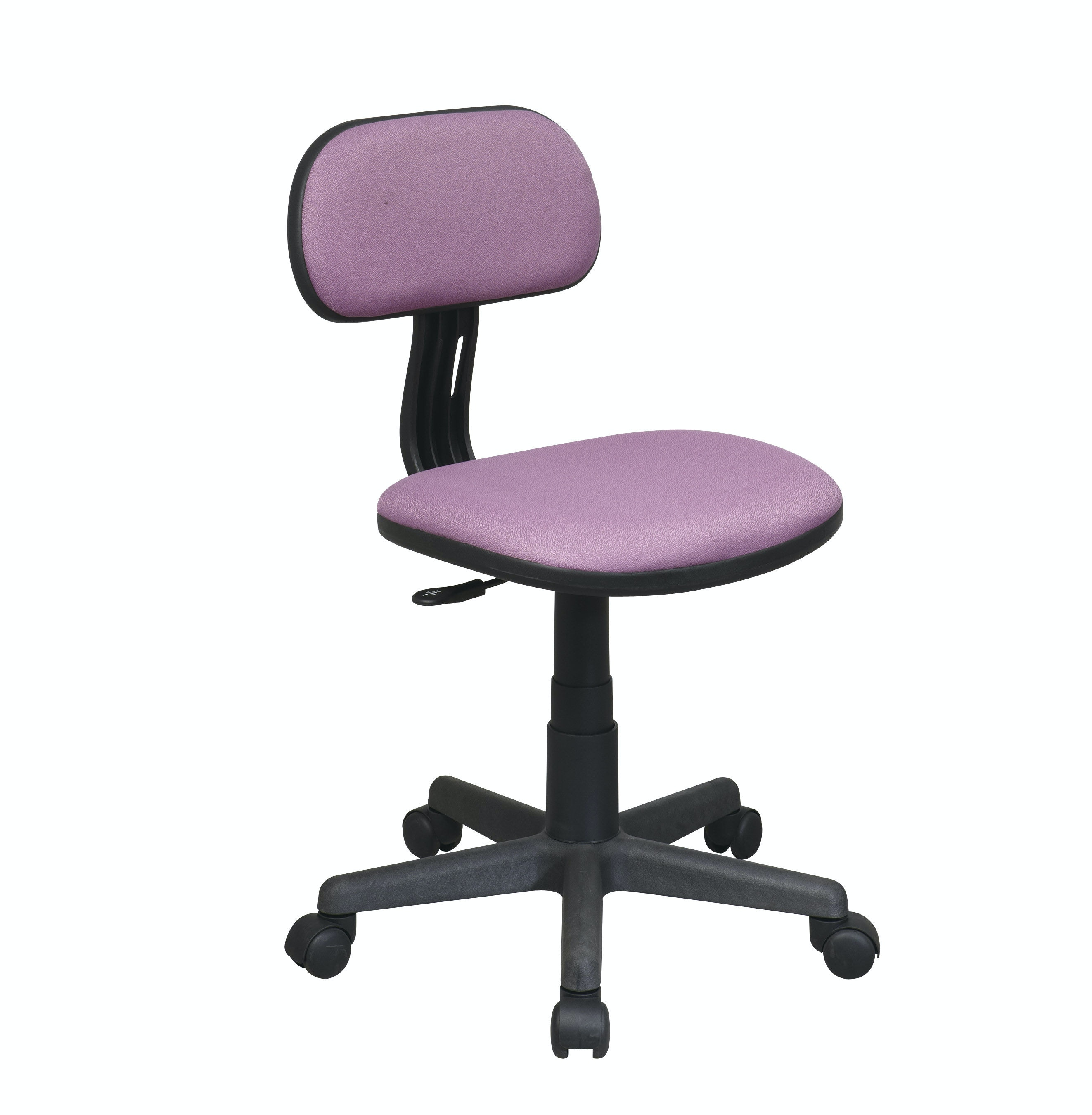 Office Star Products Home Office Task Chair 499 512