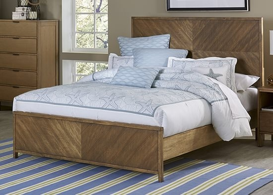Progressive Furniture Bedroom 5 0 Queen Headboard Footboard Progressive Furniture 5 0 Queen Headboard Footboard B100 36