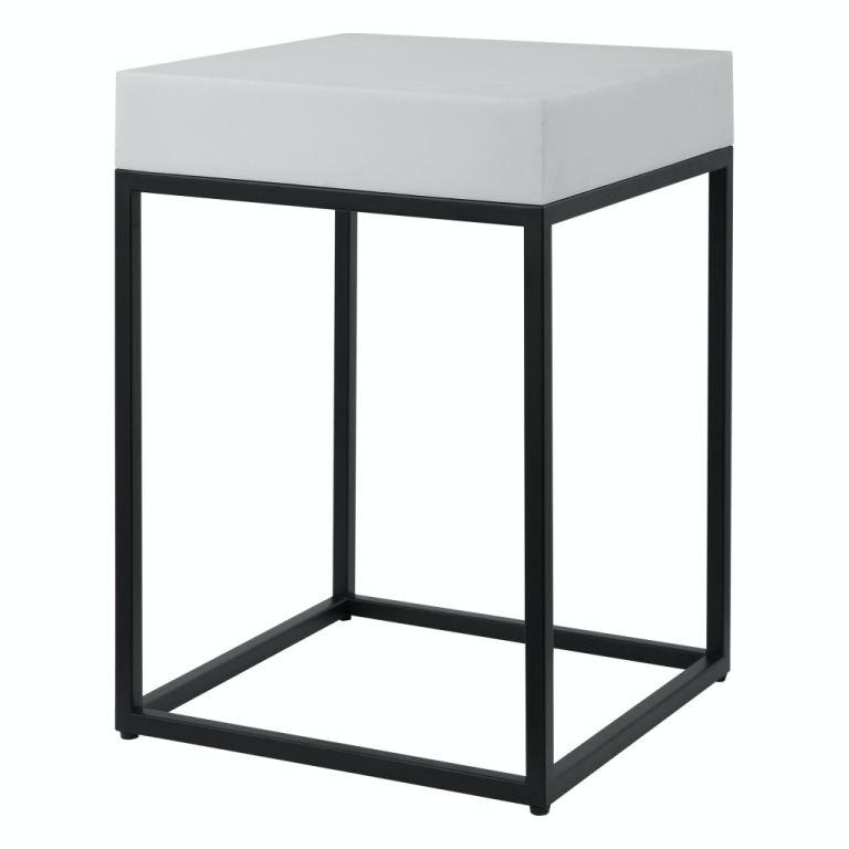 howard lorton furniture design
