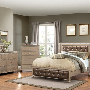 simmons upholstery casegoods bedroom