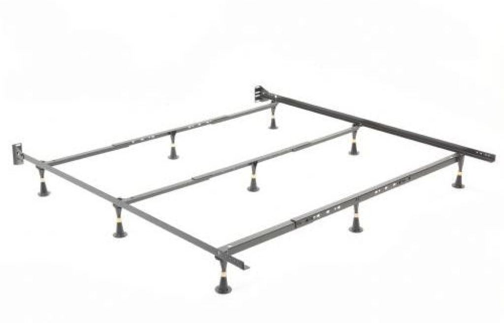 king size waterbed frame dimensions | Framess.co