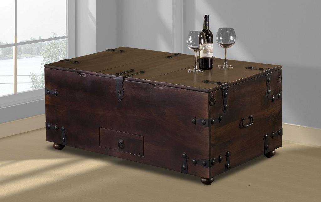 medford storage chest 5730 881