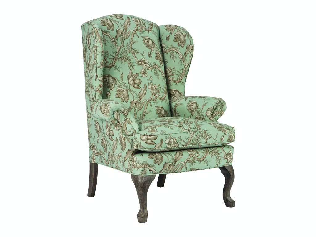Anne Room Living Style Queen Furniture