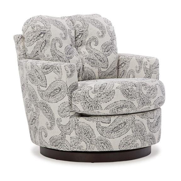 York Furniture Best Deals Pa