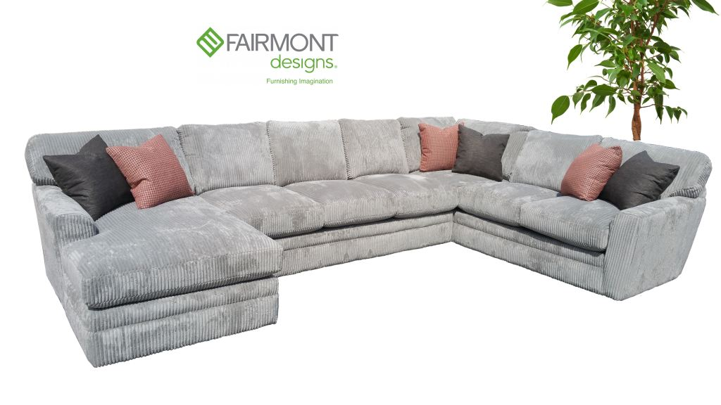 Fairmont Designs Furniture