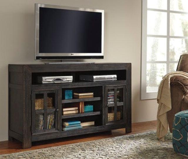 Art Sample Home Lg Tv Stand 817297374