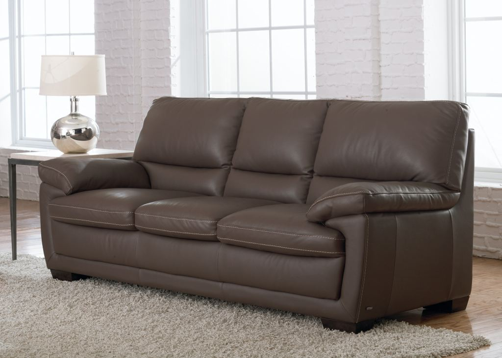 Sofa Italian Leather Biancaneve Italian Leather Sofa Furniture TheSofa