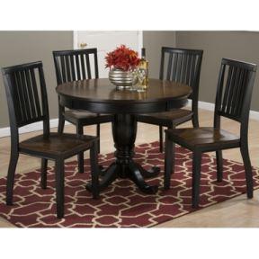Dining Room Dining Room Sets Bob Mills Furniture Tulsa Oklahoma City OKC Amarillo