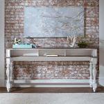 Liberty Furniture Marlowconsole