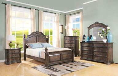 Bedroom Beds Bob Mills Furniture Tulsa Oklahoma City