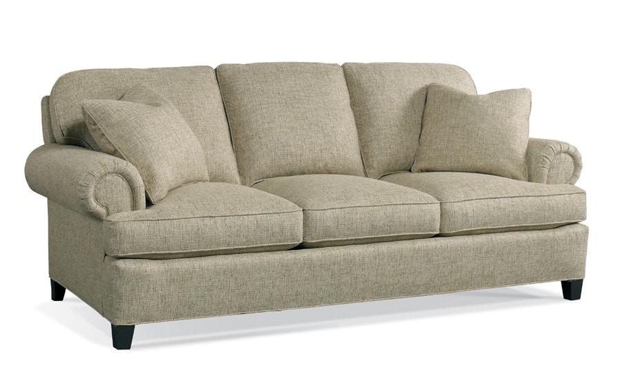 felton taupe sofa v 4810