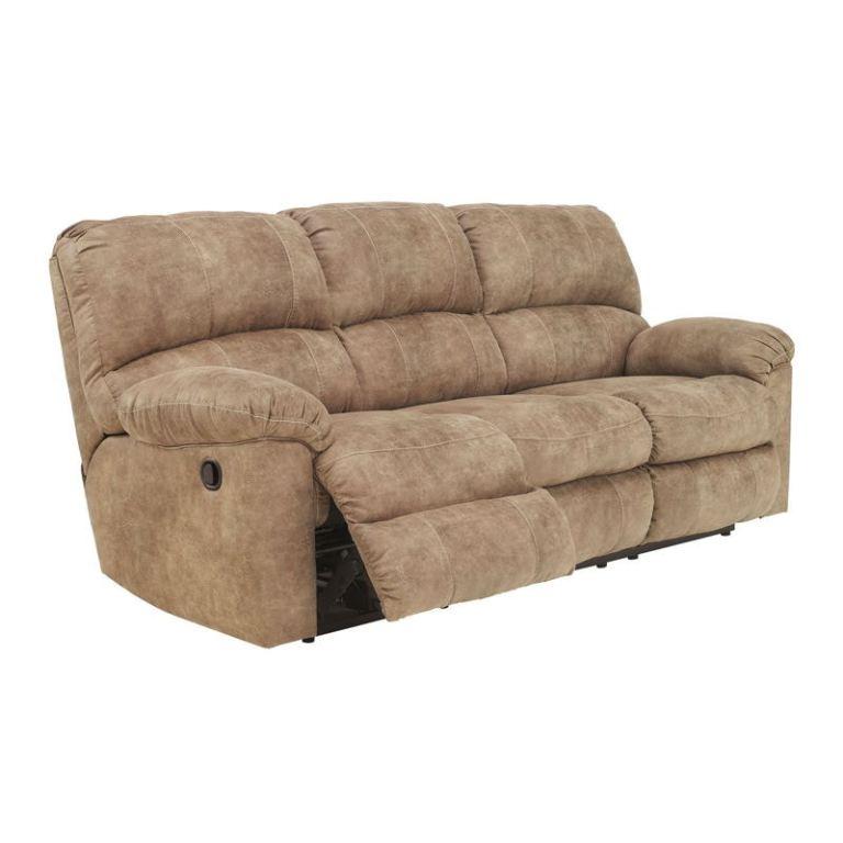 ashley stringer reclining sofa 8340288