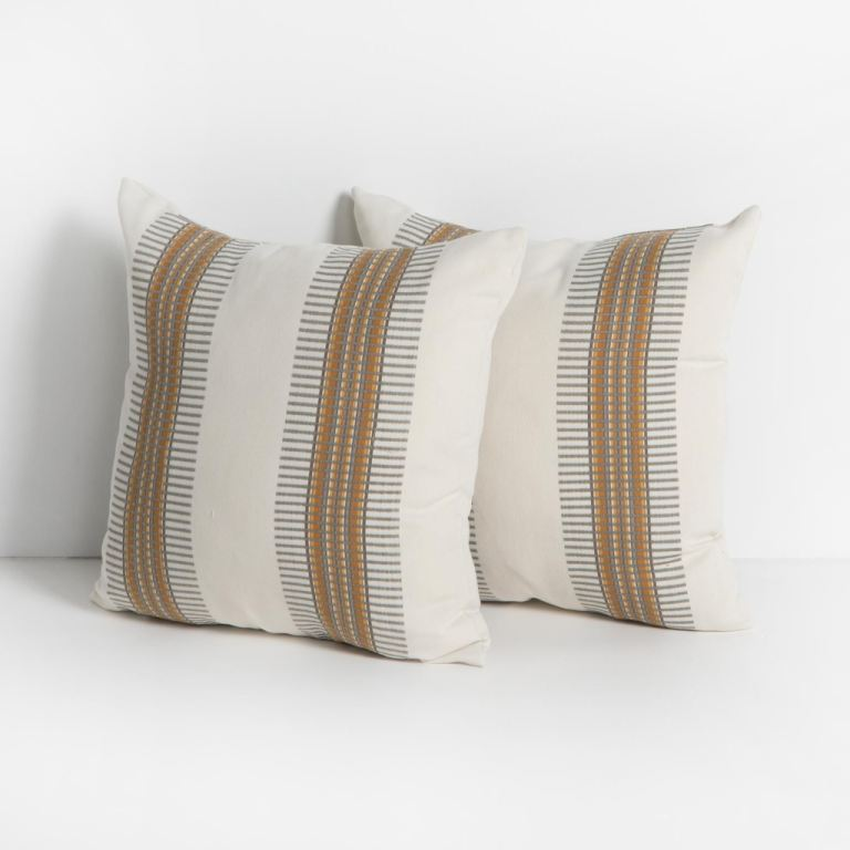 davy outdoor pillow set of 2