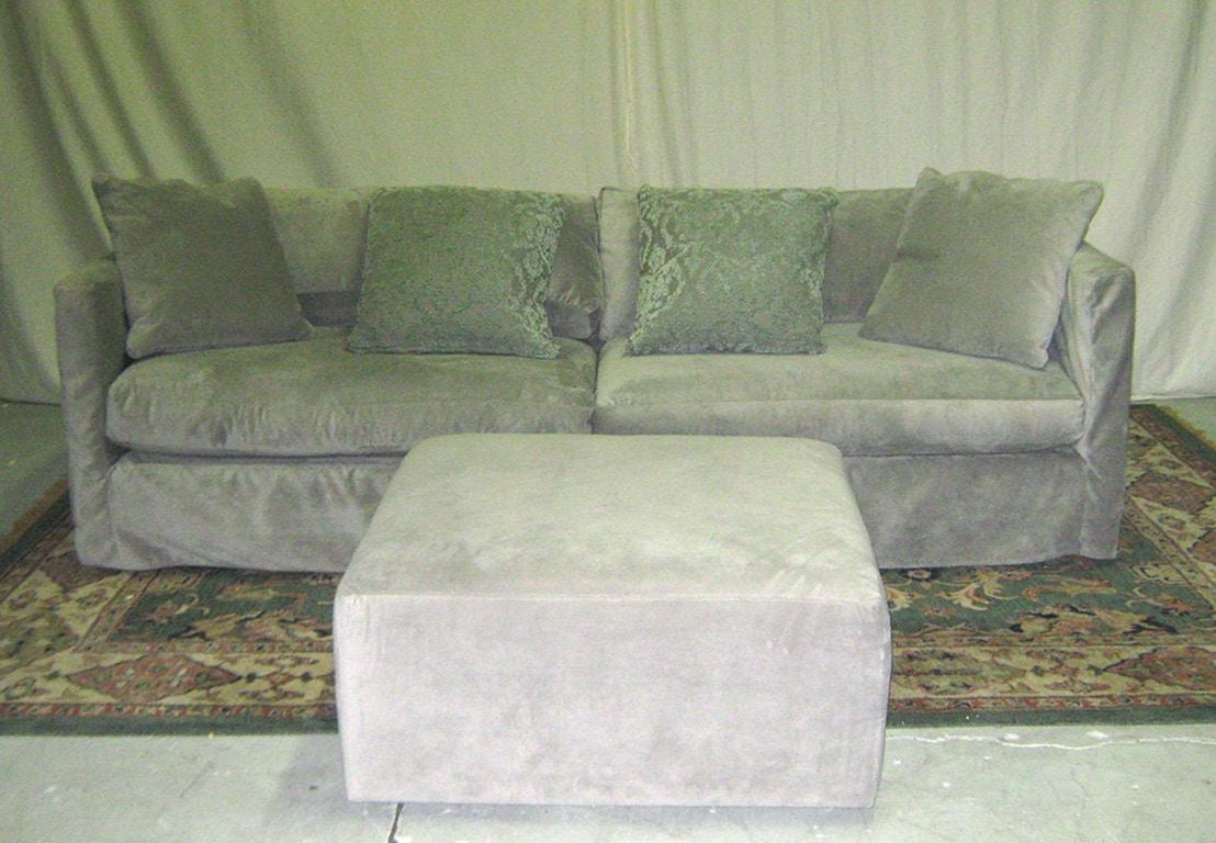 Rowe Cabin Sofa Reviews Baci Living Room