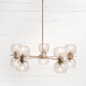 lighting pearson chandelier ihtn 024
