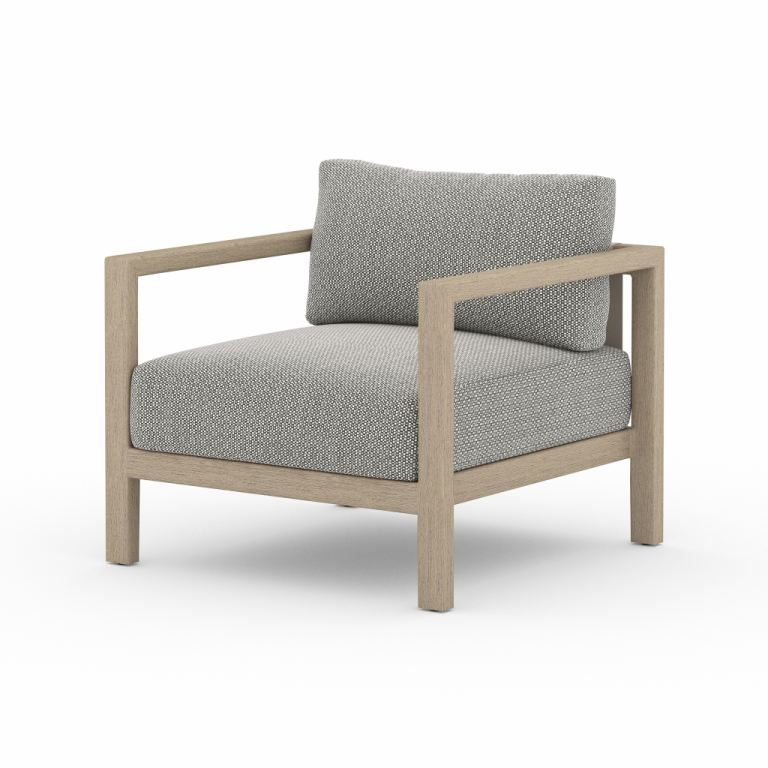 sonoma outdoor chair jsol 10302k 970
