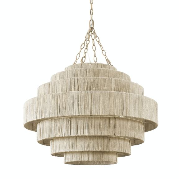 palecek lamps and lighting pendant