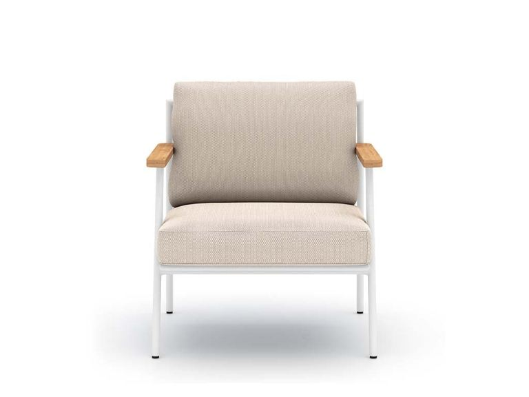 https www matterbrothersfurniture com organic modern outdoor chair 35366 p20332 iteminformation aspx