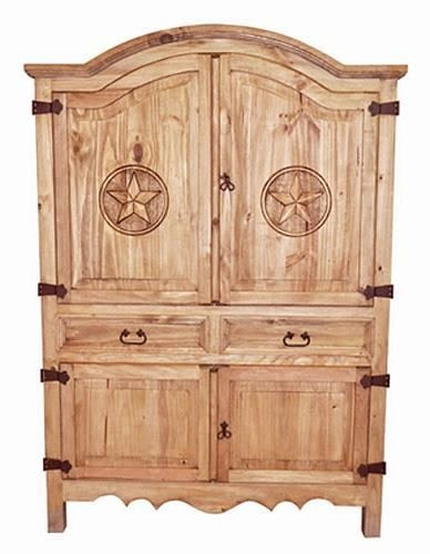 million dollar rustic home entertainment 01 1 10 13w tx armoire at american oak and more