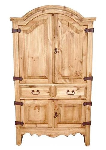 million dollar rustic 01 1 10 13da adv armoire