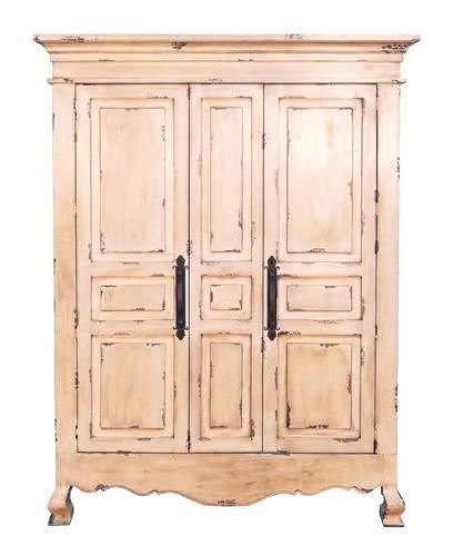 million dollar rustic 01 1 01 60 armoire armoire
