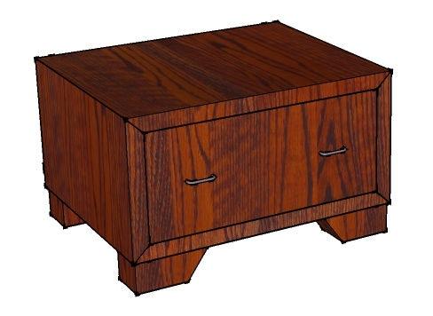 Image Result For Office Furniture Burnsville Mn