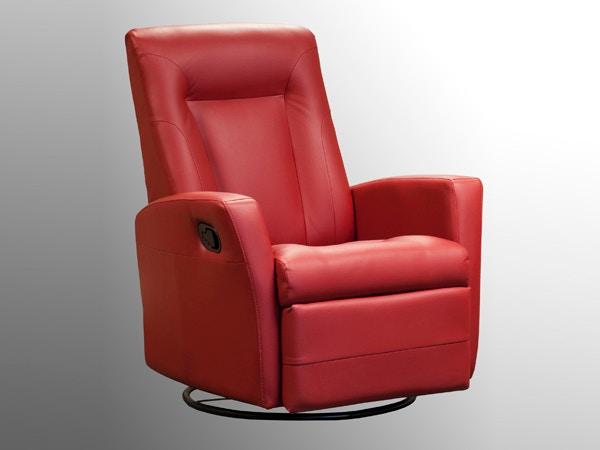 Elran Living Room Chair L0222
