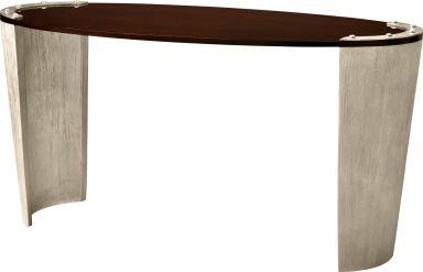 Desks By Baker Furniture