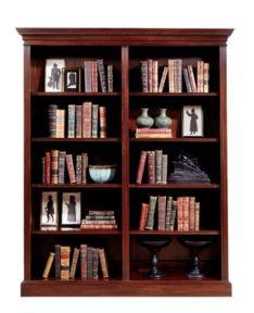 Henkel Harris Furniture Bookcases Goods Home