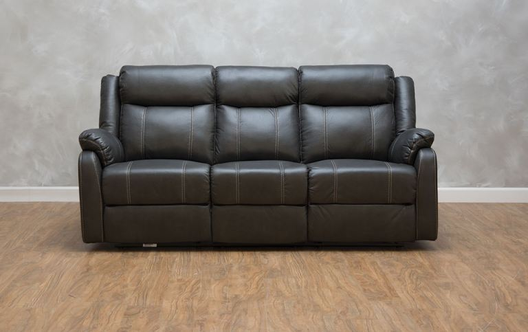 Klaussner Sofa Bed Review Home Ideas