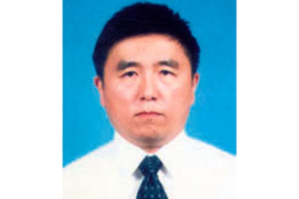 Siguran... Đijan Guo Geng veruje da je moguće pobediti kancer