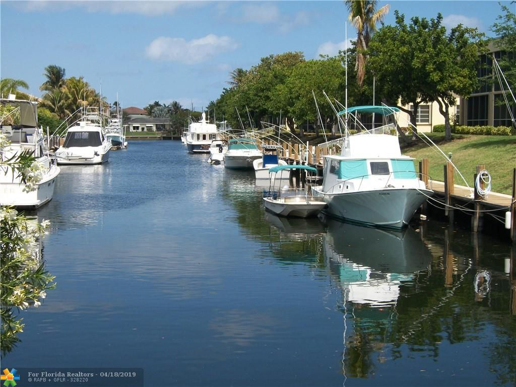 Palm Aire At Coral Key 3 Properties For Sale Lighthouse
