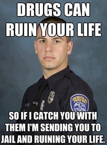 Popo Patrolin Meme By Lindilinaling Memedroid