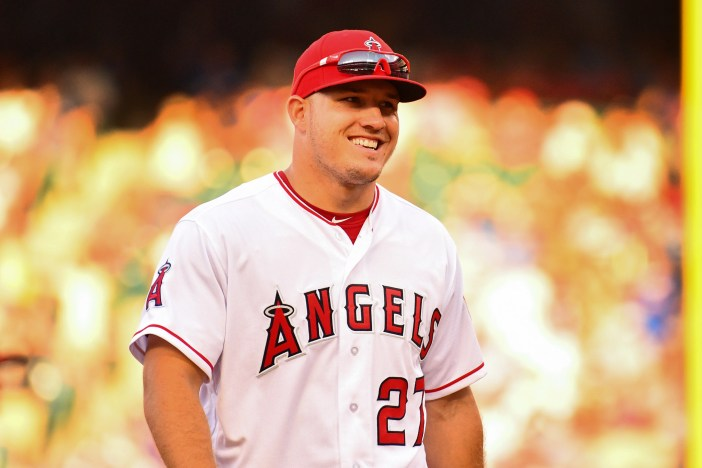 American League MVP: Down to a trio? - Page 6