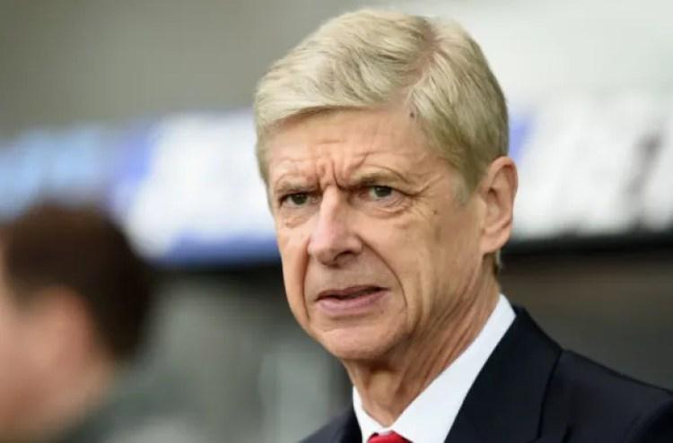 Arsenal Vs Bayern Munich: Predicted Starting XI