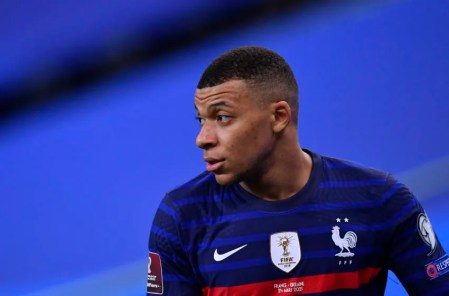 3 Key Benefits Real Madrid Can Offer Kylian Mbappe
