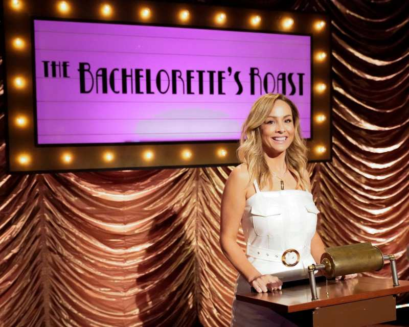The Bachelorette Season 16, Episode 3: How to watch
