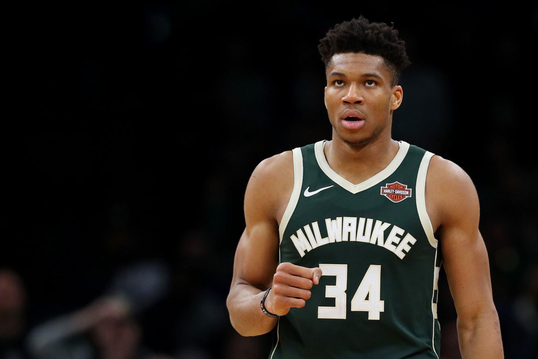 Milwaukee Bucks: Year of Giannis Antetokounmpo speculation is underway