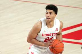 Knicks Rumors: Quentin Grimes wows NY scouts; on radar for picks 19 & 21