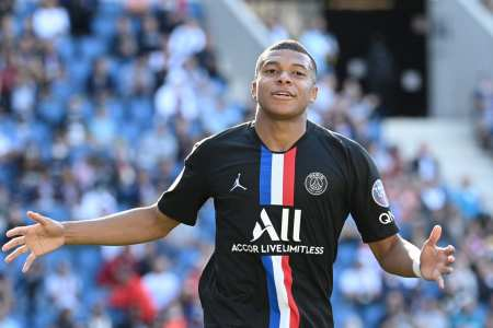 Real Madrid: How Confident Should Fans Be About Kylian Mbappe Signing?