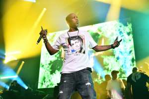 Why DMX's legacy of pop culture is greater than music