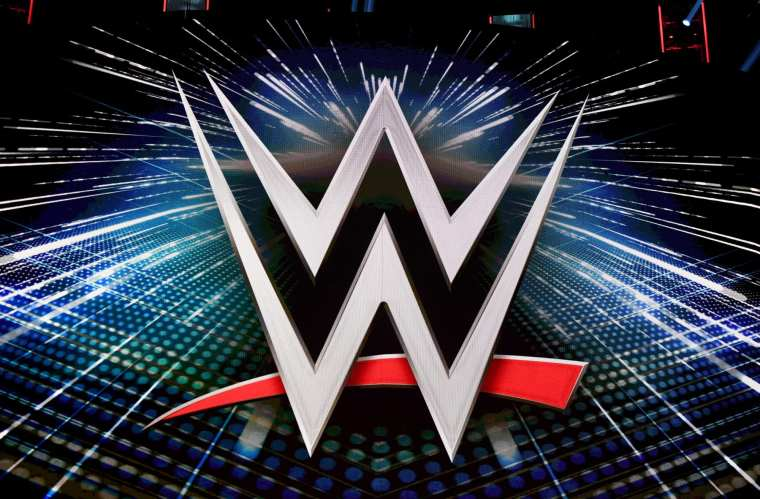 WrestleMania 37 rumored to be postponed to a new date