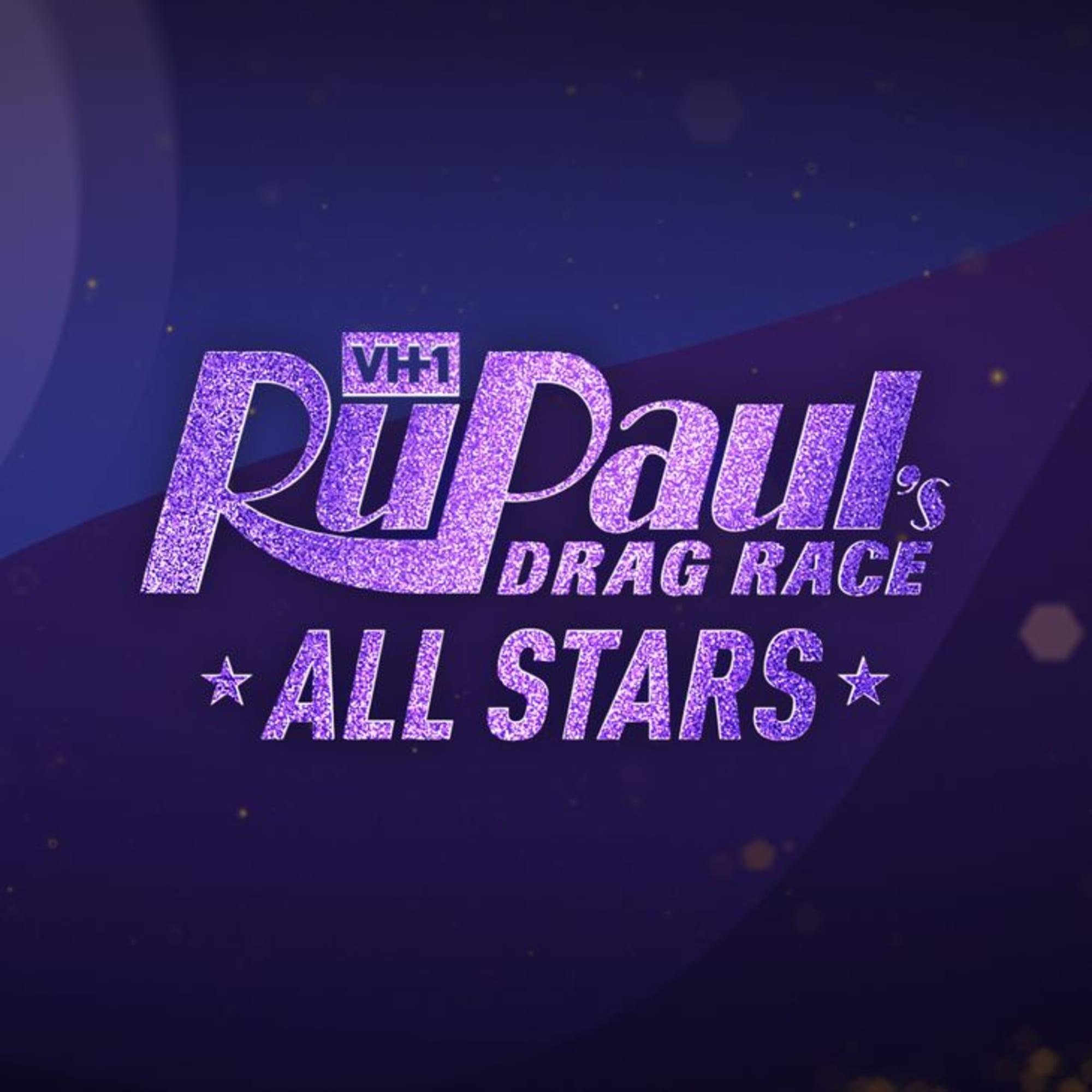 Photo of RuPaul's Drag Race All Stars season 5 live streaming: Watch Online