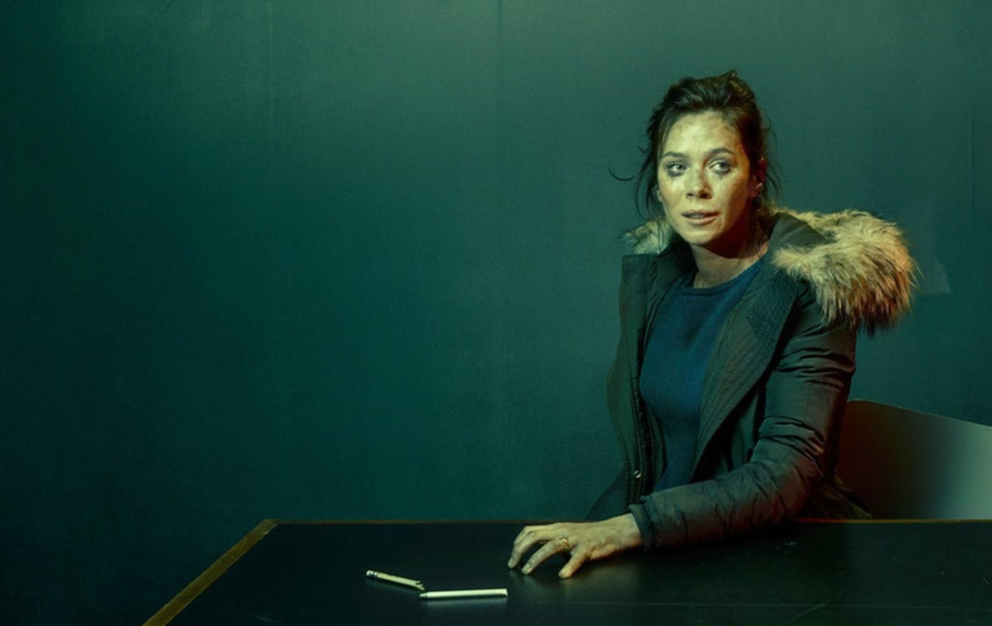 Photo of Watch Marcella season 3 online: Stream Netflix