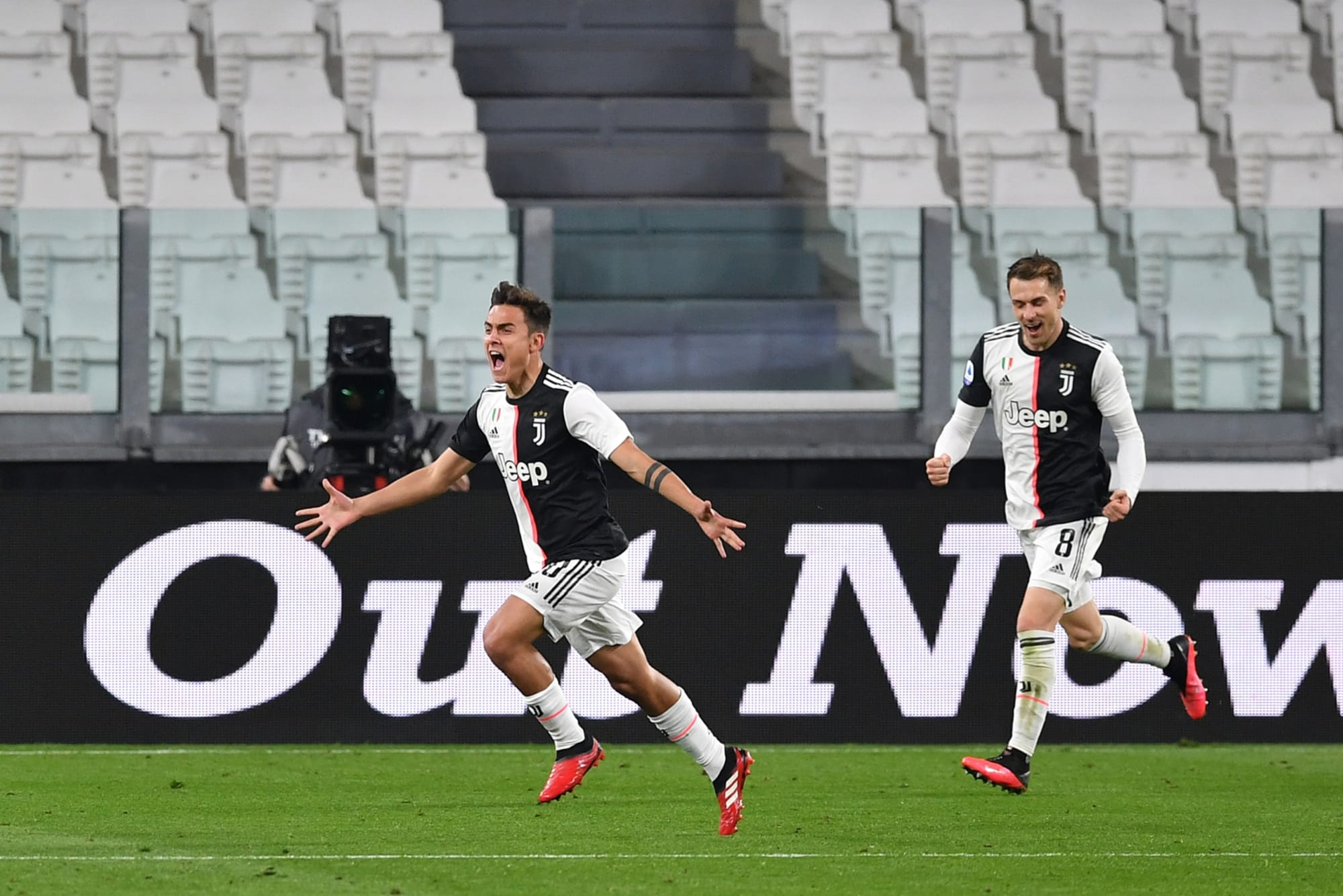 Photo of Juventus vs. Lecce live stream: Watch Serie A online