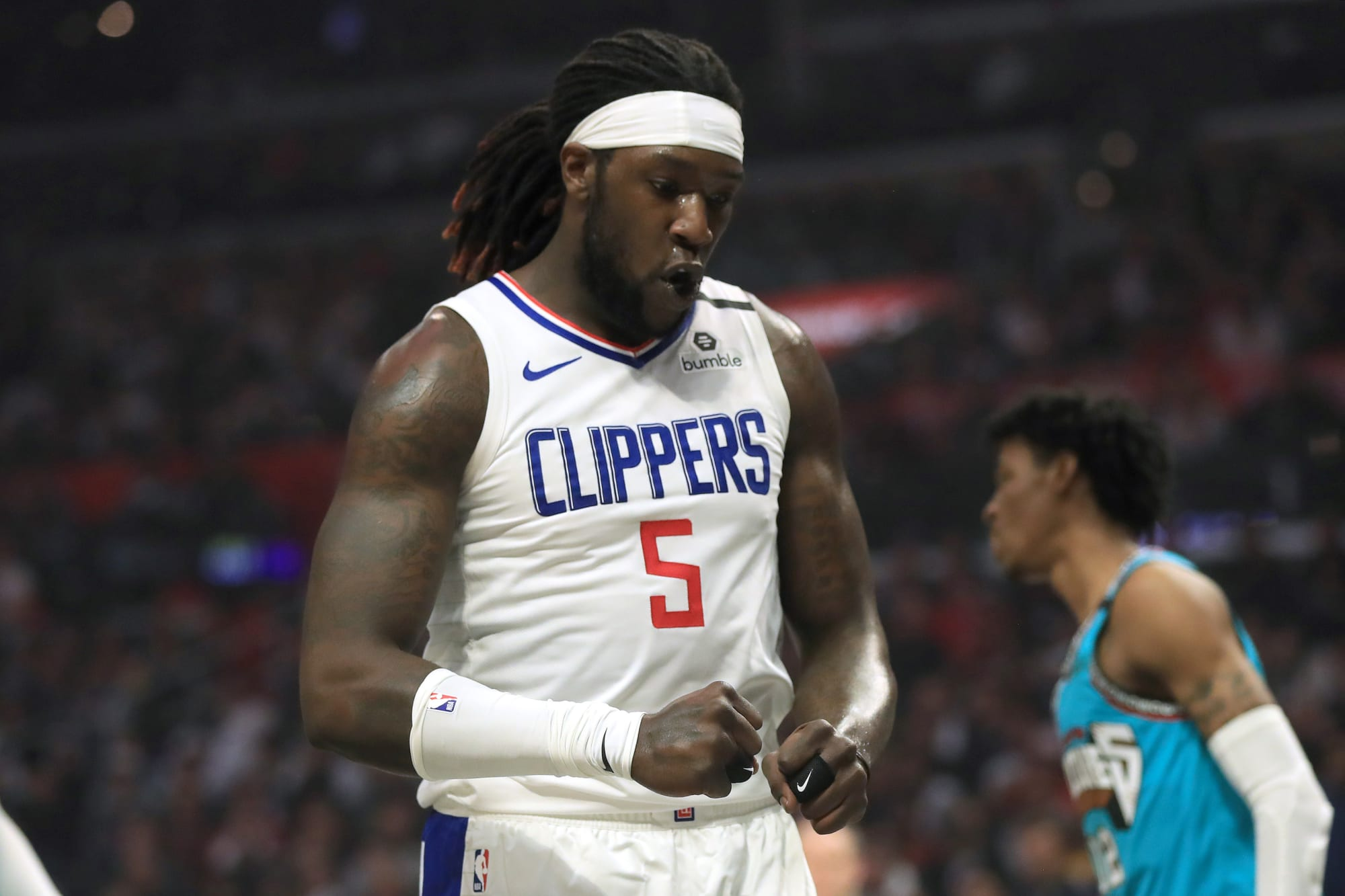 Photo of NBA Free Agency 2020: 5 teams with the most to lose