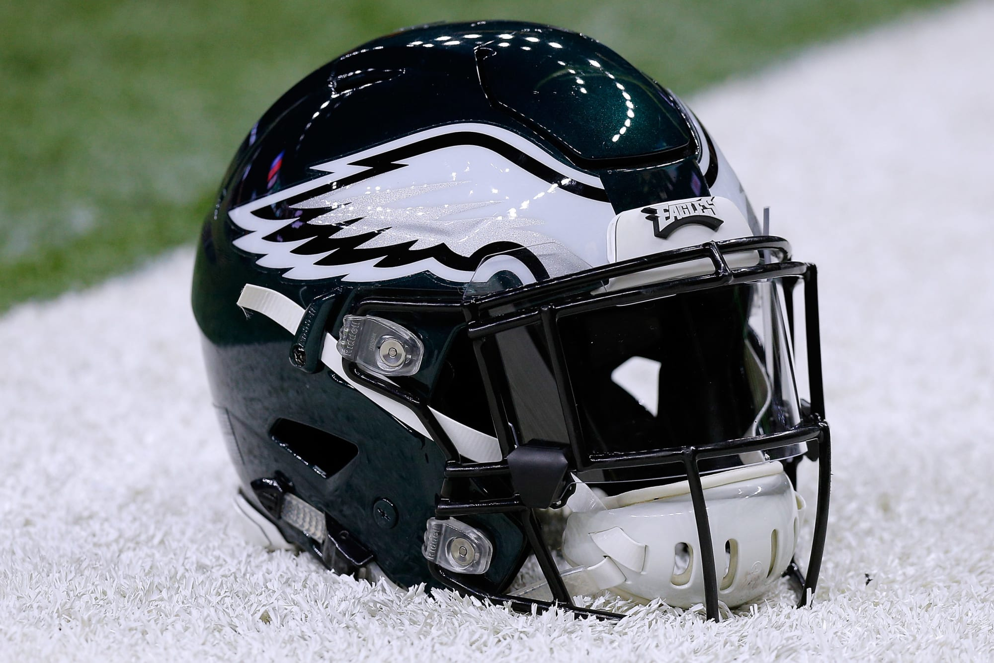 Photo of NFL insider hints at 'big news' looming for Eagles